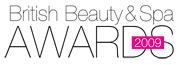 British Beauty Spa Award