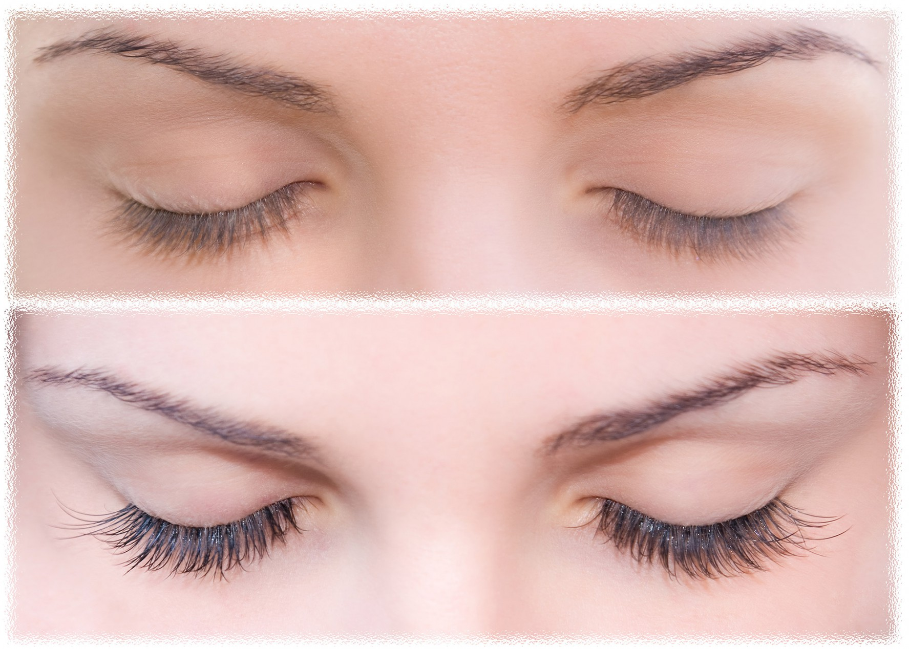 Make-Up Treatments at FLS