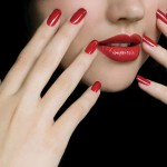 Manicure & Pedicure Treatments at FLS