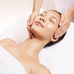 Clarins TriActive Facial Treatments at FLS