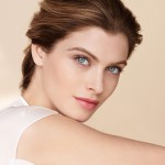 Clarins Beauty Treatments at FLS Bath and Wells