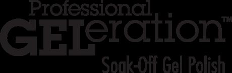 GELeration Logo