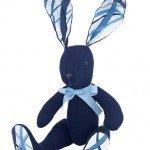 Paul Smith Bunny