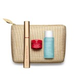 Clarins Eye Collection Perfect Eyes at FLS Wells and Bath Beauty salons