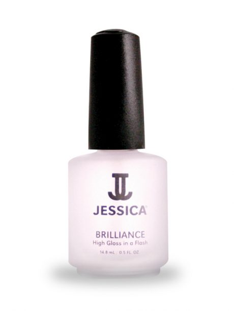 Jessica Nailcare Brilliance Frontlinestyle Bath and Wells