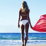 Brazilian intimate waxing and FREE Hollywood offer at Frontlinestyle in Wells