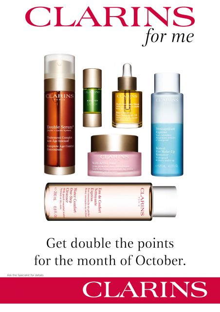 dble-clarins-for-me-october-2016