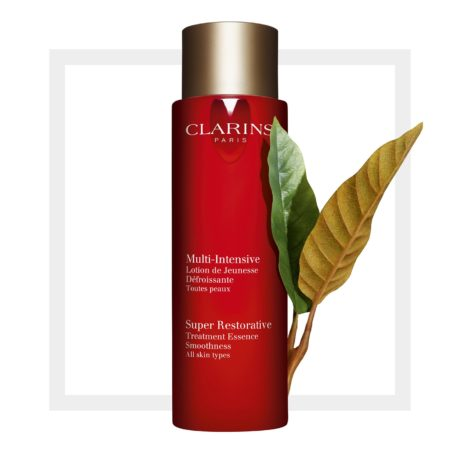 Discovery Clarins Lifting Replenisher Facial Treatment Offer At