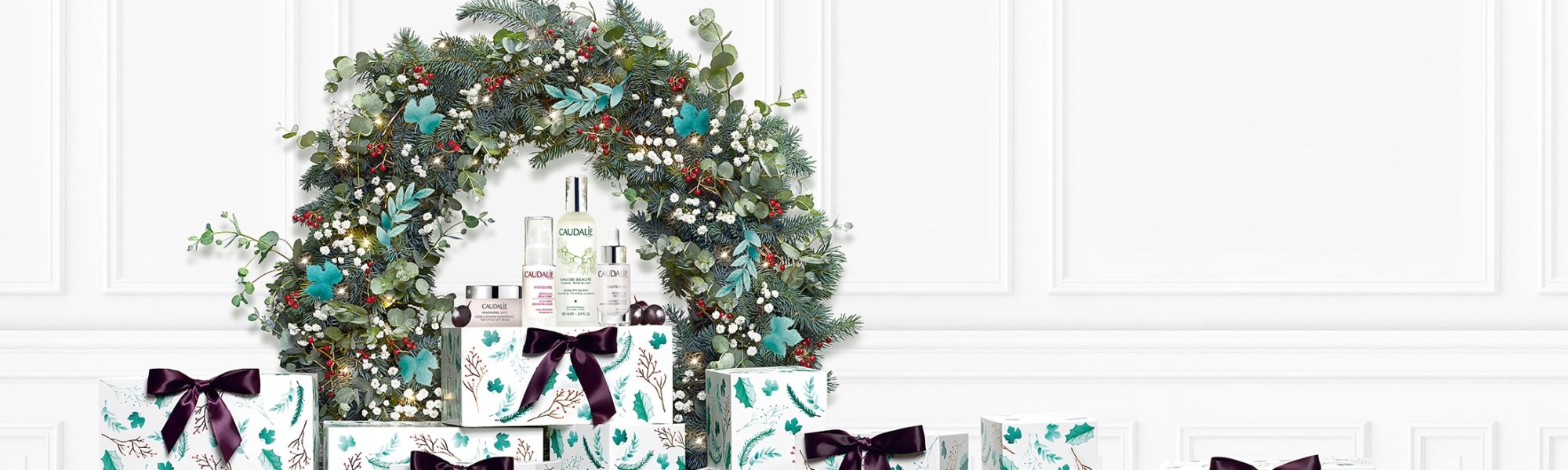 caudalie-christmas-reef-products-slider-banner-2017