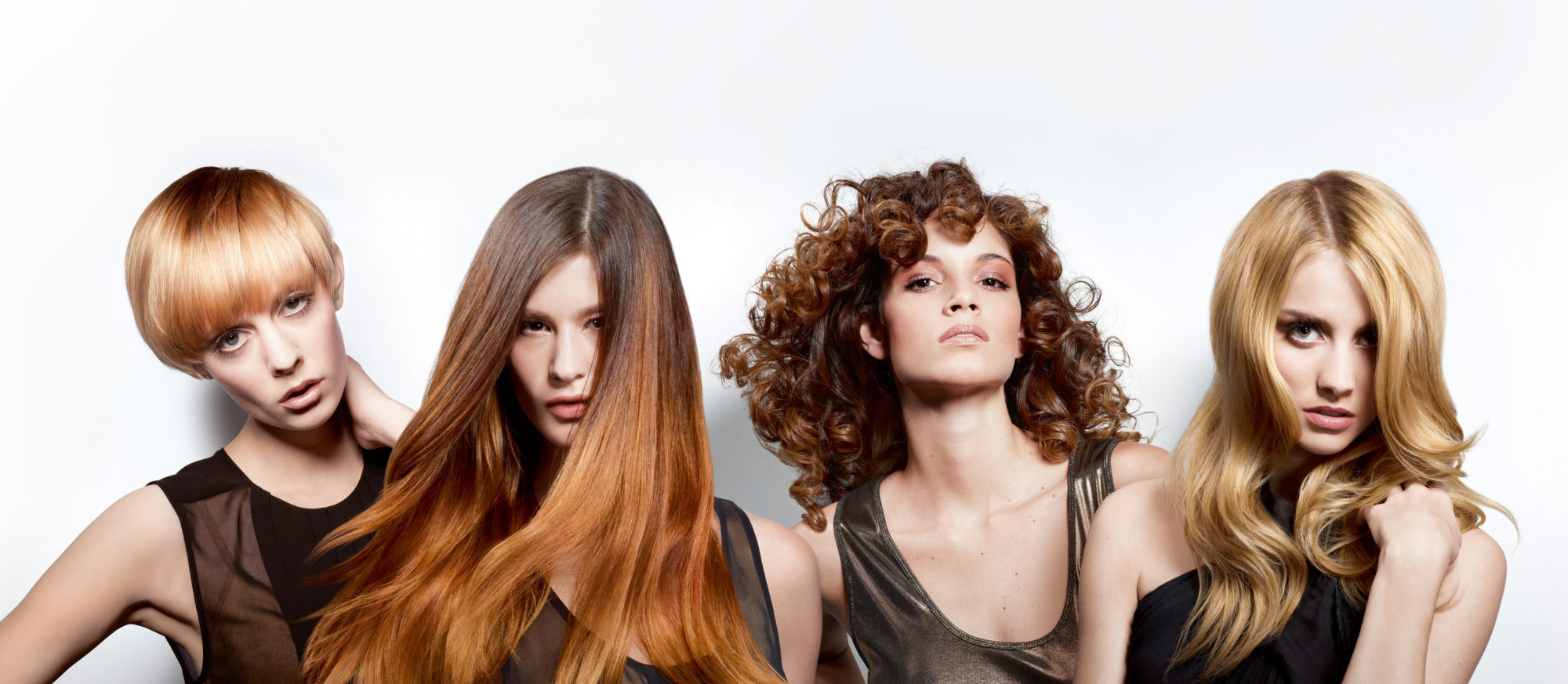 Wella Hair at Frontlinestyle Hair & Beauty