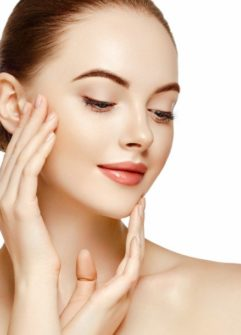 Electrolysis Hair Removal beauty treatment at Frontlinestyle